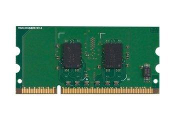 HP CB423AX 256MB DDR2 HP LJ 144-PIN SDRAM DIMM