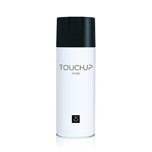 touch-up-paint-subaru-legacy-57-ceramic-white-basecoat-clearcoat-kit-quart
