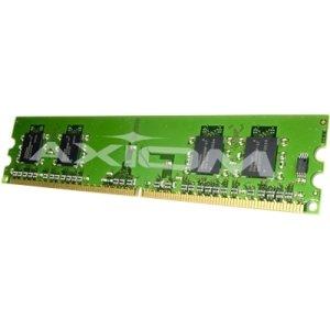 Buy axiom memory solution,lc 4gb ddr3-1600 udimm