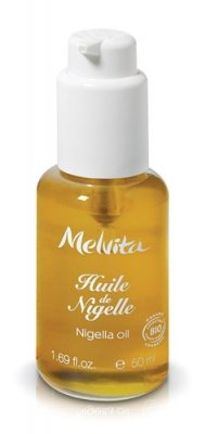 melvita-nigella-oil-169-ounce-bottle