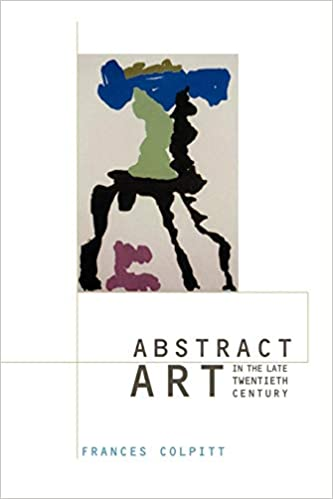 Abstract Art Painting Essay