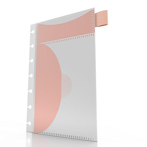 Mini Adhesive Dash Board - 4