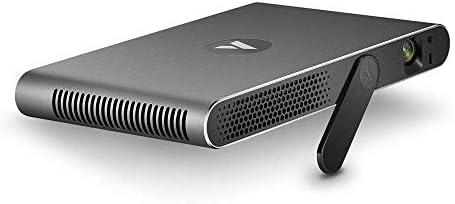 Proyector láser portátil Appotronics A1 700 lúmenes ANSI Soporte ...