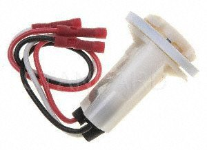 Standard Motor Products HP4130 handypack Tail Lamp Socket