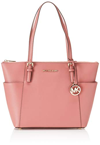 Michael Kors Jet Set Item Ew Tz