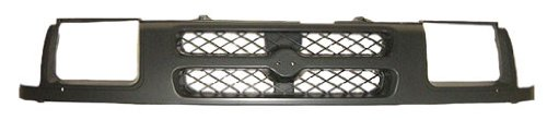 oe-replacement-nissan-datsun-xterra-grille-assembly-partslink-number-ni1200195