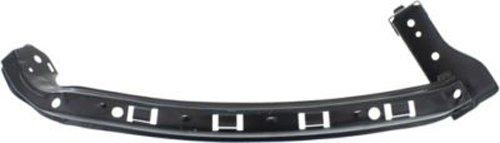 - CPP Front Passenger Side Bumper Bracket for 2011-2016 Honda Odyssey HO1043119
