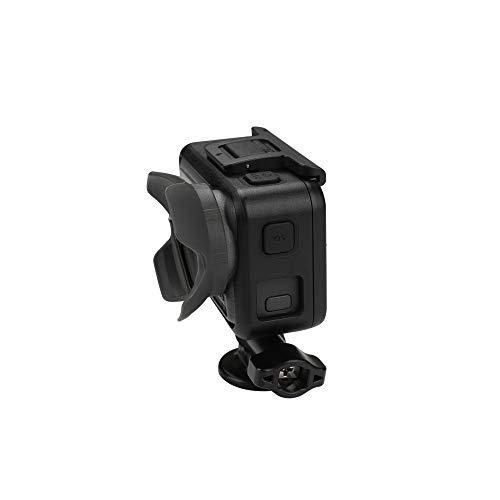 Finedayqi Lens Hood Sun Shade Protective Cover Case Cap Guard for DJI OSMO Action Camera