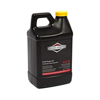 compare engine oil