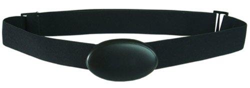 GO-SHOPPING24 - Banda pectoral para dispositivos de entrenamiento KETTLER T34 y POLAR, talla: M a XXL: Amazon.es: Deportes y aire libre