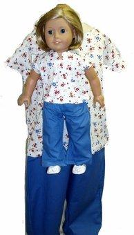 一致する少女と人形パンツとTサイズ12 B00ZM52G3M B00ZM52G3M, プロショップ 包丁一番:3c641c19 --- arvoreazul.com.br