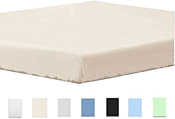 Up to 60% Off on Bed Sheets Set