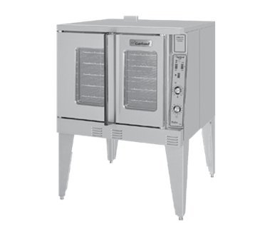Garland US Range MCO-ES-10-S Master Series Convection Oven