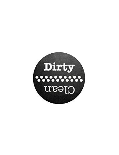 3-waterproof-clean-dirty-dishwasher-magnet-with-dusty-chalkboard-design