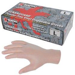 MCR Safety 5015-L SensaGuard Gloves - Large