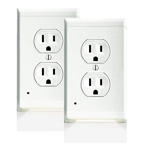 Bestselling Wall Plates
