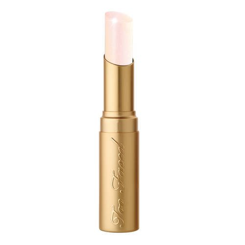 Amazoncom Too Faced La Creme Mystical Effects Lipstick In Unicorn