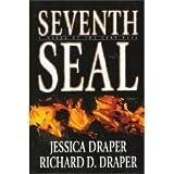 Seventh Seal, Jessica Draper and Richard D. Draper, 1591561906