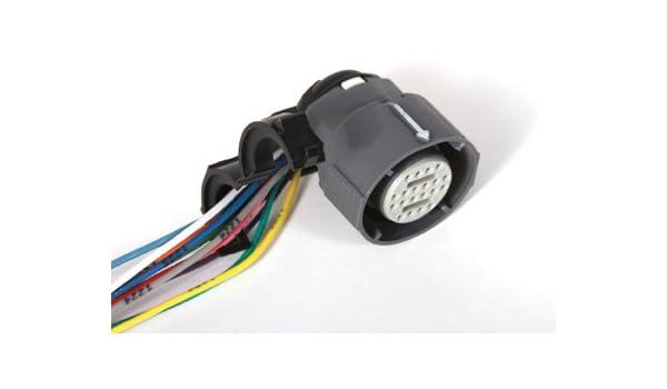 Auto Trans Connector ACDelco GM Original Equipment 12154288