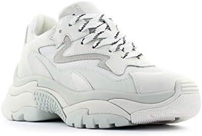 ASH Addict Bianche ADDICIT12 Damen Sneaker