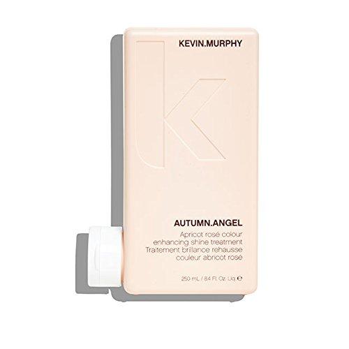 Kevin Murphy Autumn Angel Apircot Rose Colour Enhancing Shine Treatment 8.4 oz