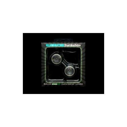 Led Light Mod Xbox 360 - 7