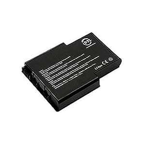 Gateway m405 wireless