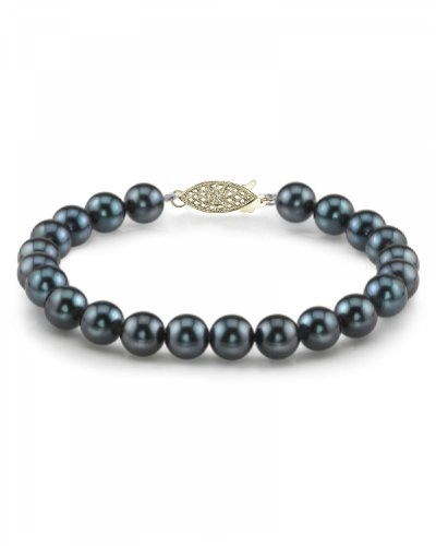 Pearl Source 7 0 7 5mm Cultured Bracelet product image