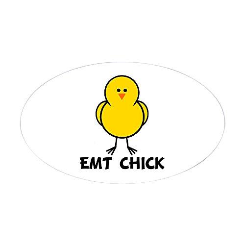 Emt Chick - 4