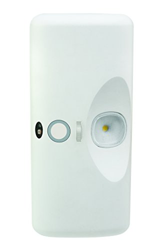 Xodus Innovations BL200 In Cabinet LED Battery Light Automatically Turns On/Off when Door Opens/Closes