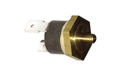 Termostato Zapatillas de 78 °C – Referencia: C00041086 para ...