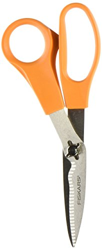 Fiskars 7in Take-Apart Shears]()