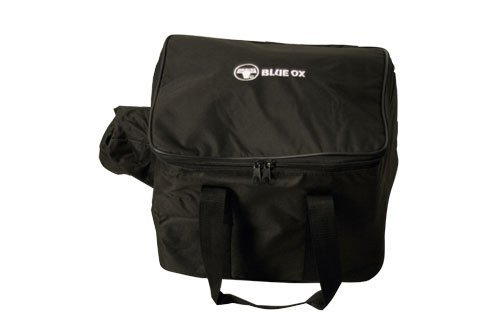 Blue Ox BRK2506 Patriot brake protective bag, Model: BRK2506, Outdoor&Repair Store