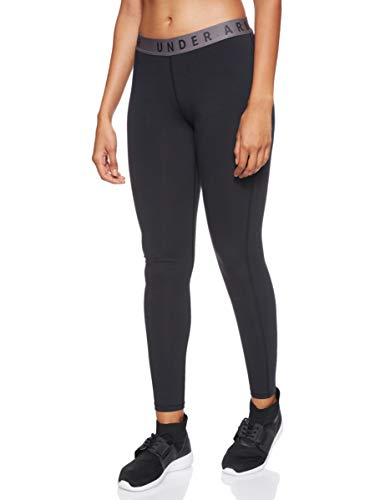 Under Armour Women's Favorite