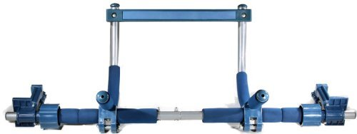 Gym1 Pull Up Bar