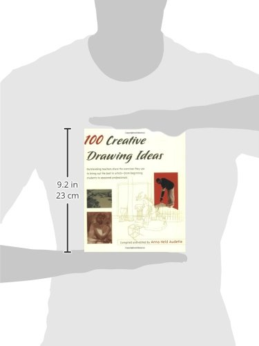 100 creative drawing ideas images for 100 creative drawing ideas