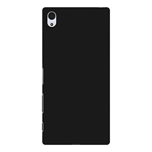 TPU Thin Case for Sony Xperia Z5 Premium (Clear) - 9