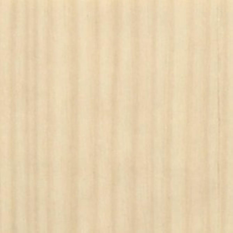パーツブースト形シンコール 住宅用クッションフロア Ponleum 石目 ストーン調 タイル グラデーション ( 巾1.8m 長さ1m x ご注文数) 型番: E6058 03M