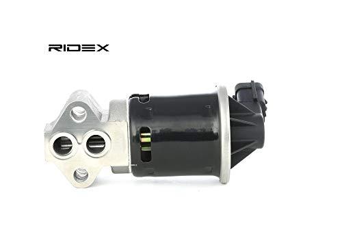 Ridex 1145E0079 EGR Valve: