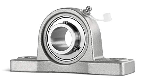 Arctic Cat Wildcat 700 Trail FRONT CENTER Drive Shaft SUPPORT BEARING Greasable