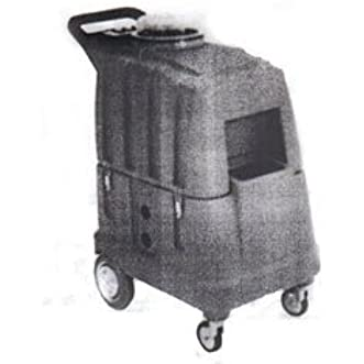 Nacecare BX20 Carpet Extraction Machine