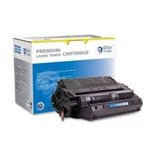 Elite Image Drum Cartridge (Elite Image Compatible Toner Cartridge Replacement for HP C4182X ( Black ))