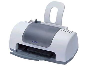 Amazon.com: Epson Stylus C40UX – Impresora – color – chorro ...