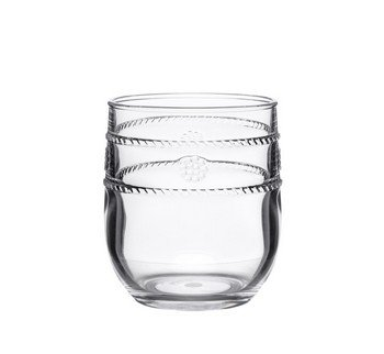 Juliska Al Fresco Isabella Acrylic Tumbler (sold individually) ()