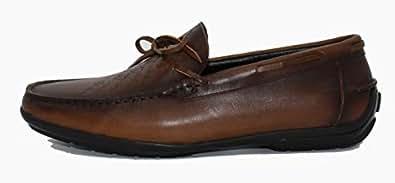 Pantera Casual Shoes for Men
