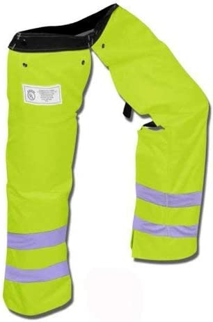 Forester Protective Trimmer Safety Chaps
