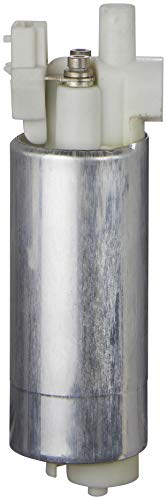 (Spectra Premium SP1114 Electric Fuel Pump)