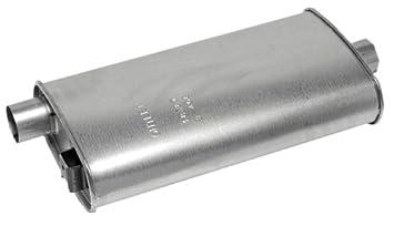 Walker 18340 SoundFX Muffler