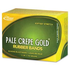 pale crepe gold 117b - 8