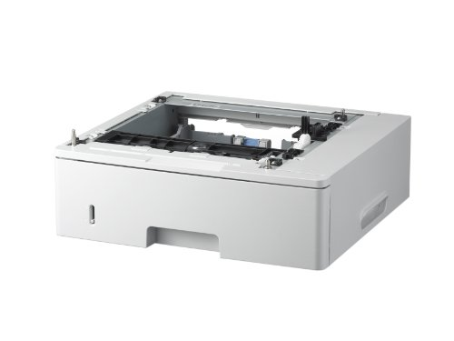 Canon Lasers PF45 500-Sheet Paper Cassette for ImageCLASS LBP6780dn Series by Canon
